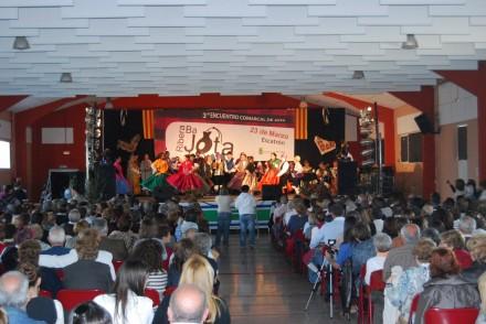 RiberabaJota 2013