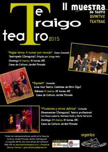 CartelGeneralTeatro2015