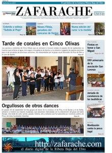 20151001-zafarache-portada_agosto